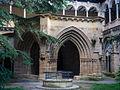 WLM14ES - Monasterio de Veruela 50 - .jpg