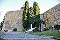 WLM14ES - Muralles Romanes, Tarragona - MARIA ROSA FERRE.jpg