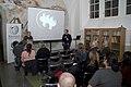 WLM2011-Prisutdelning-DSC 8208.jpg
