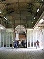 WLM - Minke Wagenaar - Artis, Het Groote Museum 24.jpg