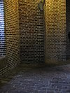 wlm - minke wagenaar - de westertoren (19)