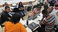 WMCMUG Strategy Salon 26.jpg