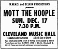WMMS Presents Mott the Hoople - 1972 print ad.jpg
