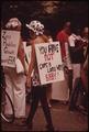 WOMEN'S SUFFRAGE DAY IN FOUNTAIN SQUARE - NARA - 553307.tif