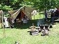 WPV Civil War 4.jpg