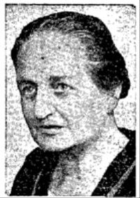 WP Hildegard Wegscheider.jpg