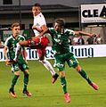 WSG Wattens vs. FC Liefering 30.jpg