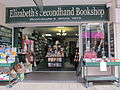 WTF Marlene Oostryck Elizabeth's Secondhand Bookshop.jpg