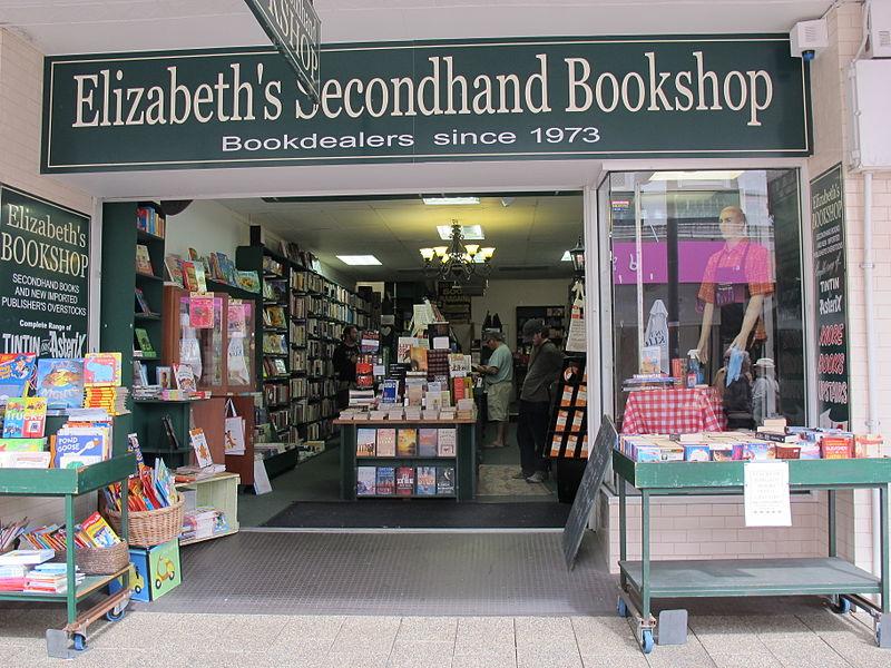 File:WTF Marlene Oostryck Elizabeth's Secondhand Bookshop.jpg