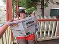 WTF Marlene Oostryck Today's Herald.jpg