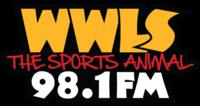 WWLS-FM logo.png