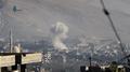 Wadi Barada bombed (2017).png