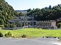Waipori 2 Power Station, New Zealand.JPG