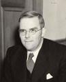 Waitstill Sharp 1939.png