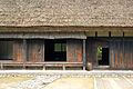 Wakasa kyodobunka-no-sato03st3200.jpg