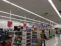 Wal-Mart Eastway Dr Charlotte, NC (6940584651).jpg