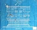 Waldhaus Gasterntal Plan5.JPG