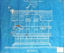 Blueprint malvernweather Choice Image