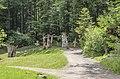 Waldmenschen Skulpturenpfad (Freiburg) jm9855.jpg