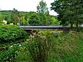 Walkmühlenweg, Pirna 124423671.jpg