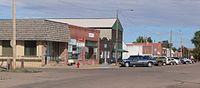 Wallace, Nebraska downtown 1.jpg