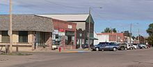 Wallace, Nebraska downtown 1.jpg