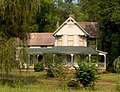 Walland-tennessee-james-martin-house.jpg
