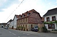 Wallertheim, Wassergasse 12.JPG