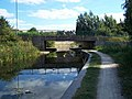 Walsall Wood Bridge, Daw End Canal - geograph.org.uk - 557027.jpg