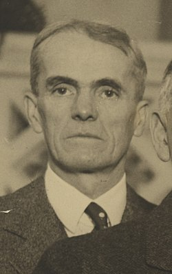 Walter Sydney Adams.jpg