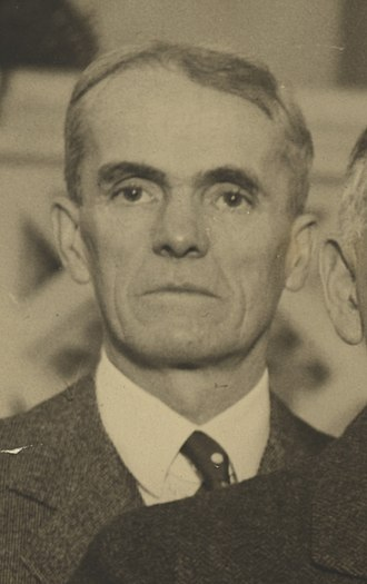 Walter Sydney Adams - Walter Sydney Adams