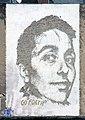 Wandmalerei Stralauer Platz 32 (Frhai) Various & Gould&Vhils.jpg