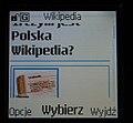 Wapedia - Strona o Wikipedii.JPG