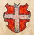 Wappen 1594 BSB cod icon 326 029 crop1.jpg