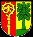 Wappen Aichstetten.png