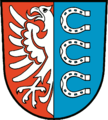 Wappen Amt Neustadt (Dosse).png