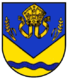Coat of arms of Attenhausen