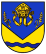 Wappen Attenhausen.png