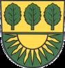 Wappen Behringen.png