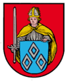 Wappen Beindersheim-alt.png