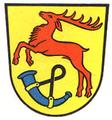 Wappen Bockhorn.png