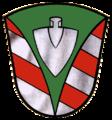 Wappen Boxdorf.png
