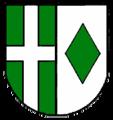 Wappen Burgberg (Giengen).png