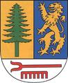 Wappen Cursdorf.png
