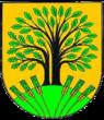 Wappen Dachsenhausen.png