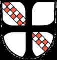 Wappen Ebersbach-Musbach.png