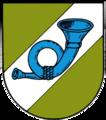 Wappen Esselbach.png