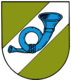 Coat of arms of Esselbach