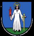Wappen Forst Baden.png