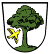 Coat of arms of Freyung